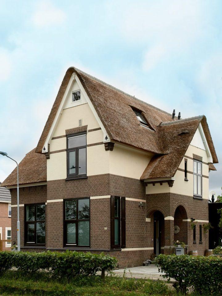 Staycation NL: zoveel meer dan een Bed& Breakfast | Villa Vinotel Lijnden(NL)