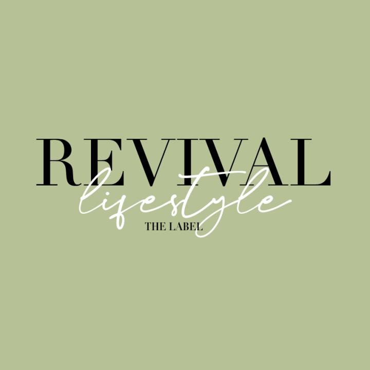 revival-applegreen